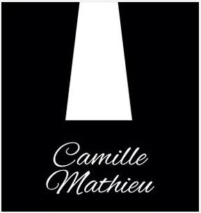 Camille Mathieu Avocat